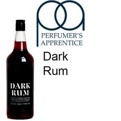 TPA Dark Rum (Тёмный ром)