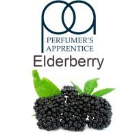TPA Elderberry (Ягода Бузины)