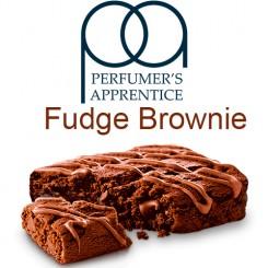 TPA Fudge Brownie (шоколадный Брауни)