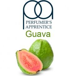 TPA Guava (Гуава)