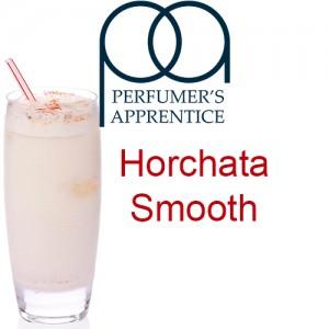 TPA Horchata Smooth (Орчата)