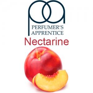 TPA Nectarine (Нектарин)