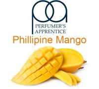 TPA Phillipine Mango (Филиппинское Манго)