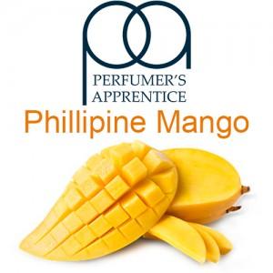 TPA Phillipine Mango (Филиппинское Манго)