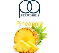 TPA Pineapple (Ананас)
