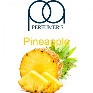 TPA Pineapple (Ананас)