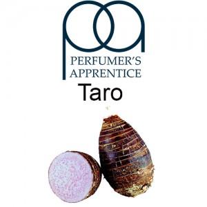 TPA Taro (Корень Таро)