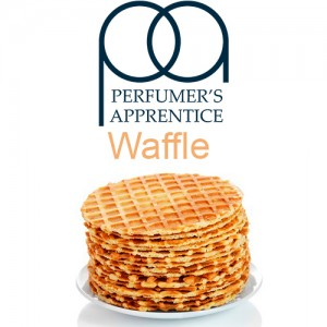 TPA Waffle (Вафли)