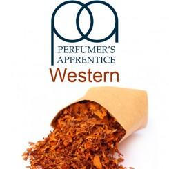 TPA Western (Западный табак)