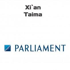 Xi`an Taima - Parliament