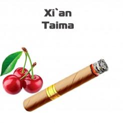 Xi`an Taima - Cigar Cherry