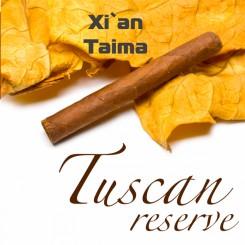 Xi`an Taima - Tuscan