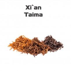 Xi`an Taima - Turkish Tobacco