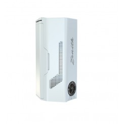 IJOY MAXO Zenith Box Mod (белый)