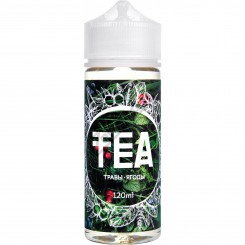 PRIDE TEA Herbal - Травы, Ягоды