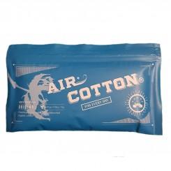 Коттон органический Air Cotton