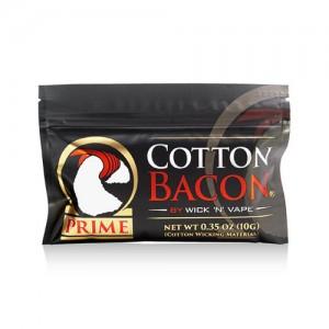 Коттон органический Cotton Bacon Prime