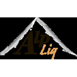 AlpLiq