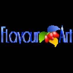 Купить ароматизаторы FlavourArt в Украине