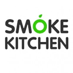 Smoke Kitchen TRIX