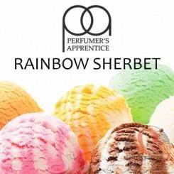 TPA Rainbow Sherbet (Фруктовый щербет)