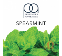 TPA Spearmint (Мята)