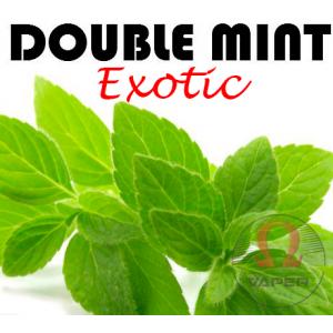 Ароматизатор Exotic Двойная мята
