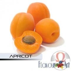 Ароматизатор FlavourArt Apricot (Абрикос)