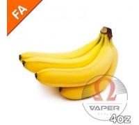 Ароматизатор FlavourArt Banana (Bano) (Банан)