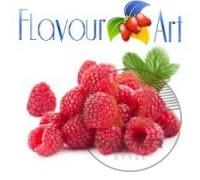 Ароматизатор FlavourArt Raspberry (Малина)