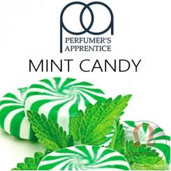 TPA Mint Candy (Мятная конфетка)