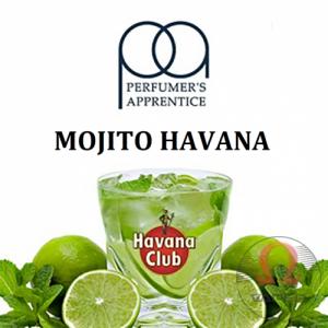 TPA  Mojito Havana (Мохито Гавана)