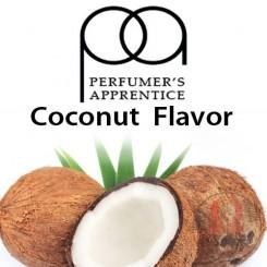 TPA DX Coconut (Кокос DX)