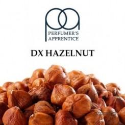 TPA DX Hazelnut (Лесной Орех)