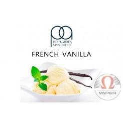 TPA French Vanilla (Французская ваниль)