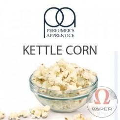 TPA Kettle Corn (Воздушная кукуруза)