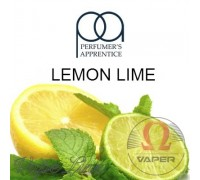 TPA Lemon Lime (Лимон-Лайм)