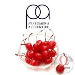 TPA Maraschino Cherry (Коктейльная вишня)