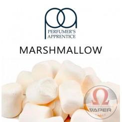TPA Marshmallow (Зефир)