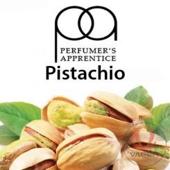 TPA Pistachio (Фисташка)