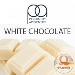 TPA White Chocolate (Белый шоколад)