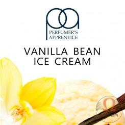 TPA Vanilla Bean Ice Cream (Ванильное мороженное)
