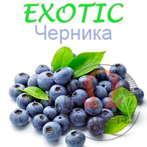 Ароматизатор Exotic - Черника