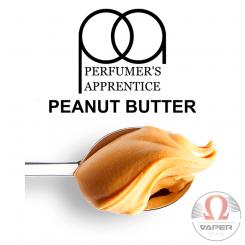 TPA Peanut Butter Flavor (Арахисовое масло)