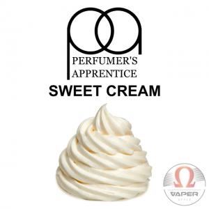 TPA Sweet Cream (Сладкий крем)