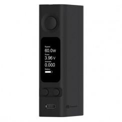 Батарейный мод Joyetech eVic VTwo Mini Black
