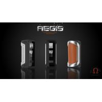 GeekVape Aegis 100W TC Box