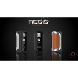 Купить GeekVape Aegis 100W TC Box в Харькове , Отправка по Украине