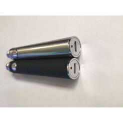 Аккумуляторный блок Evod Passthrough Electronic Cigarette Battery 5pin micro USB
