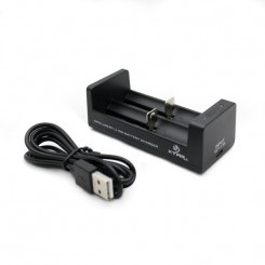 Зарядное устройство XTAR MC2 Intellicharger